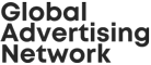 Global Advertising Network
