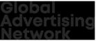 Global Advertising Network